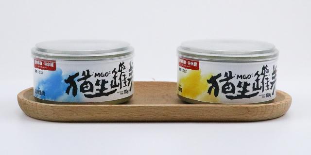 味它(杭州)宠物食品有限公司公司介绍