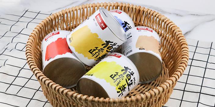 陕西淘宝热卖猫零食品牌,猫零食