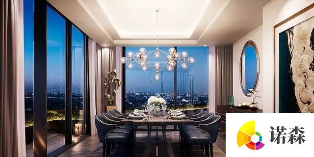 断热桥铝合金门窗合格证 诚信服务「杭州诺森装饰供应」