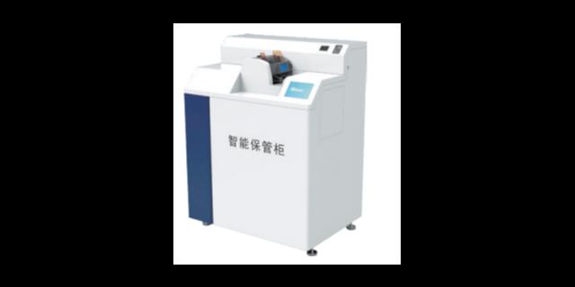 南平立體化電線技術指導 杭州品之上科技供應