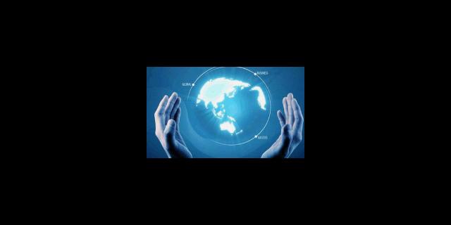 遵化立体化信息技术服务保障,信息技术