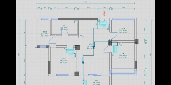 广东室内装修效果图软件有哪些,装修效果图软件