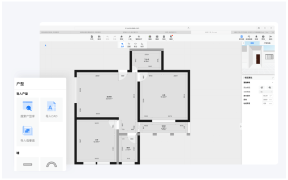 山东效果图设计软件有什么,效果图设计软件