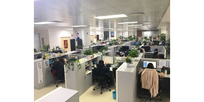 浙江应用技术转让行业标准