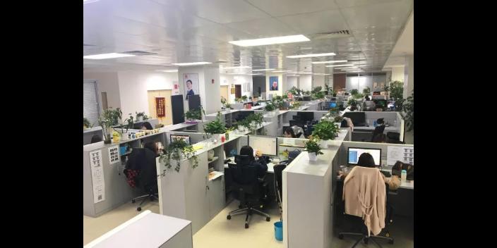 台州大型技术开发行业标准