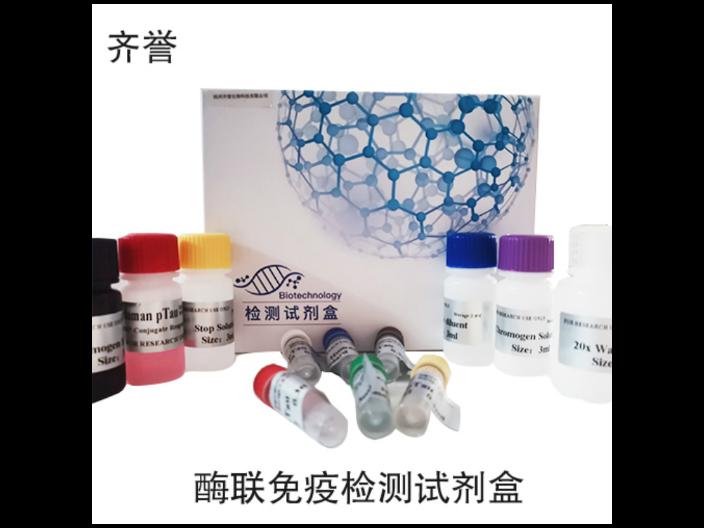大鼠肌球蛋白重鏈7(MYH7) ELISA 試劑盒 誠信互利「杭州齊譽生物科技供應」