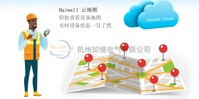 嘉兴物联网应用技术,物联网