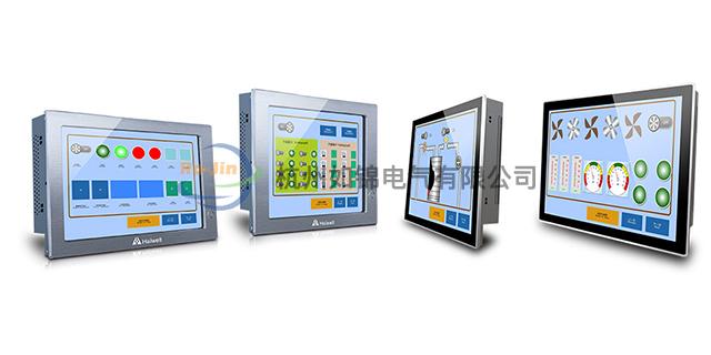 舟山物联网技术的应用 贴心服务「杭州如锦电气供应」