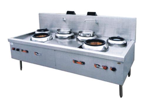安徽大功率商用爐灶公司 信息推薦「杭州三磊金屬制品供應」