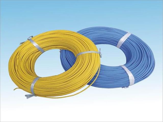 北京口碑好的电缆供应商家,电缆
