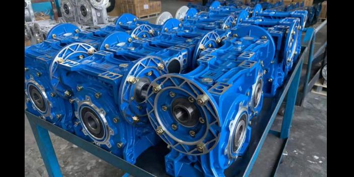 浙江F系列减速机生产厂家,减速机