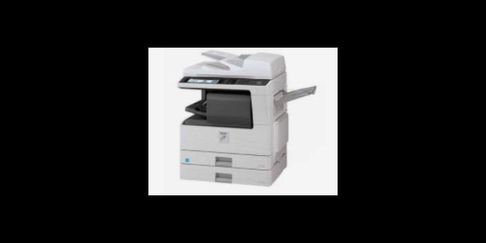 无锡激光复印机优缺点