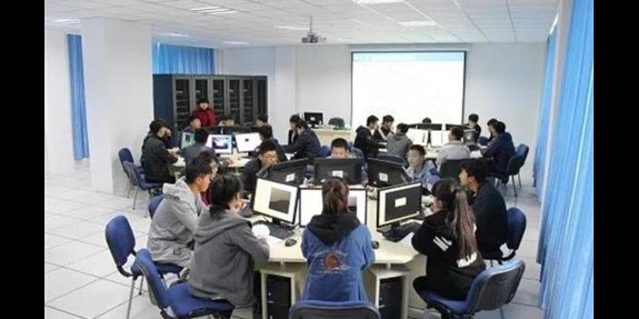 贵州新型技术服务询问报价