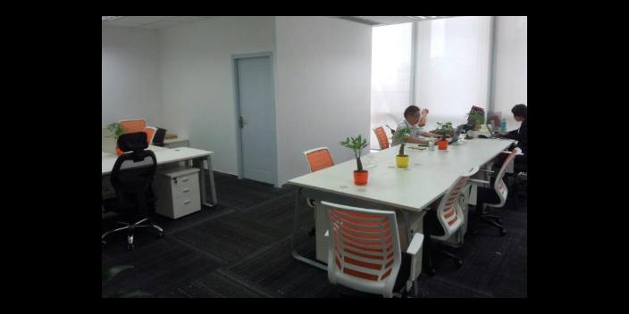 宁波智能管理咨询销售电话
