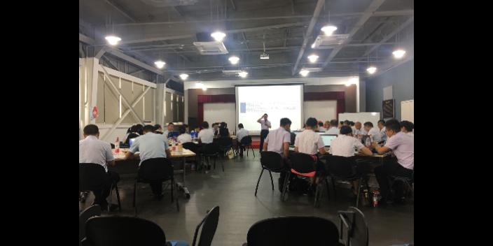 贵州信息化管理咨询商家