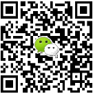 杭州威逸丝数码科技有限公司