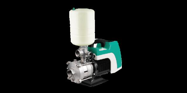 变频潜污泵厂家推荐 欢迎来电 威乐供水系统供应