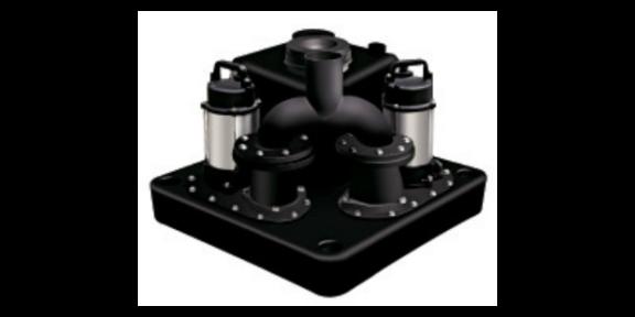 天津一体式提升泵批发 推荐咨询 威乐供水系统供应
