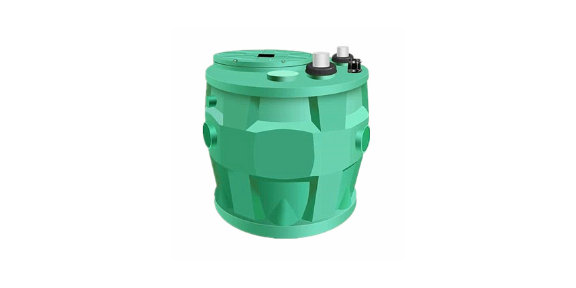 苏州一体化污水提升泵哪家便宜 推荐咨询 威乐供水系统供应