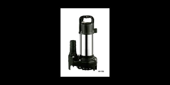 無錫微型污水泵批發 推薦咨詢「威樂供水系統供應」