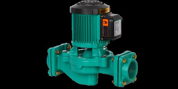 武汉小型循环泵销售 值得信赖 威乐供水系统供应
