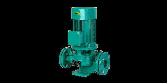 无锡高温热水循环泵厂家电话 信息推荐「威乐供水系统供应」