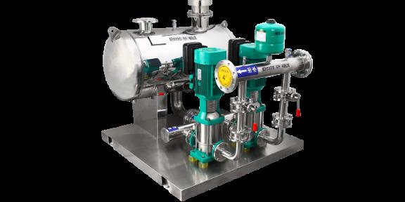威樂潛水水泵廠家推薦 誠信互利「威樂供水系統供應」