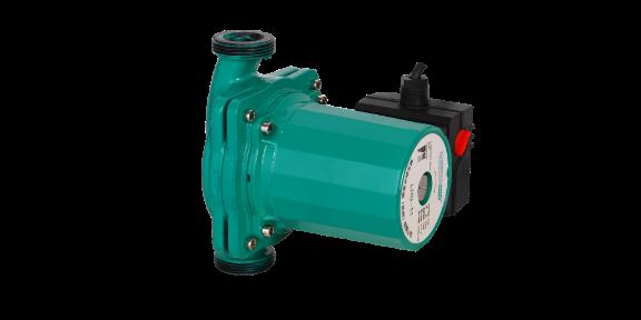 武汉小型自动增压泵厂家电话 欢迎来电「威乐供水系统供应」