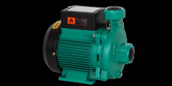 无锡超小型增压泵厂家推荐 欢迎咨询「威乐供水系统供应」