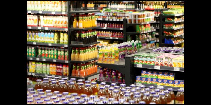 舟山技術超市零售加盟咨詢問價 誠信互利「杭州為兒拼網絡科技供應」