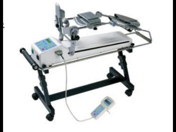 北京自制下肢關節康復器CPM儀技術參數 服務為先「杭州萬瑞醫療器械供應」