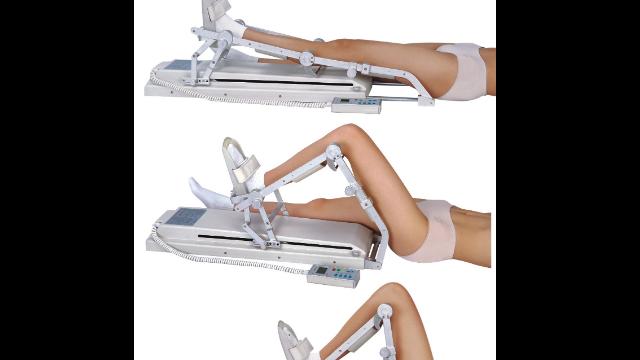 直销下肢关节康复器CPM仪,下肢关节康复器CPM仪