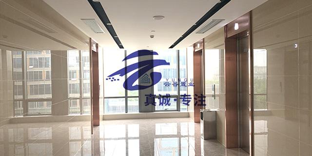 杭州公司中介性价∞比 和谐共赢「杭州九州 快三平台云谷供应」