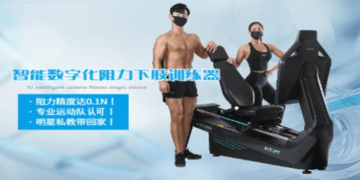 浙江SEA智能阻力 杭州亞辰電子科技供應