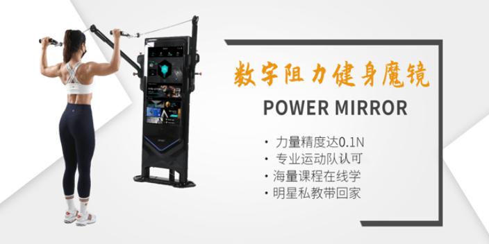杭州智能阻力SEA串行弹性执行器 杭州亚辰电子科技供应