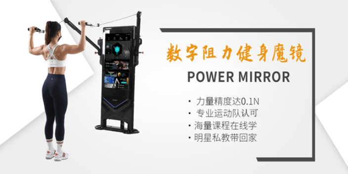 杭州智能阻力SEA串行彈性執行器 杭州亞辰電子科技供應