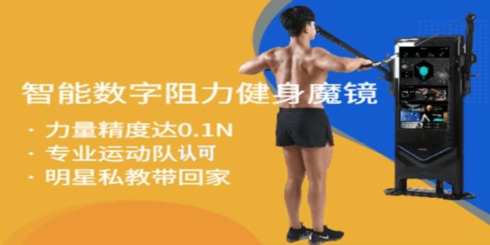 SEA串行弹性执行器魔镜供应商 杭州亚辰电子科技供应
