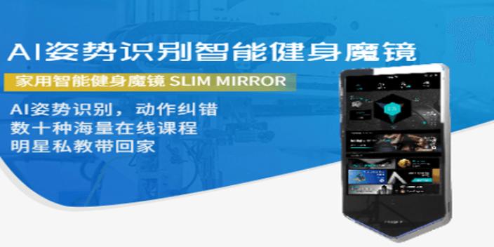 海南家用健身魔鏡「杭州亞辰電子科技供應」