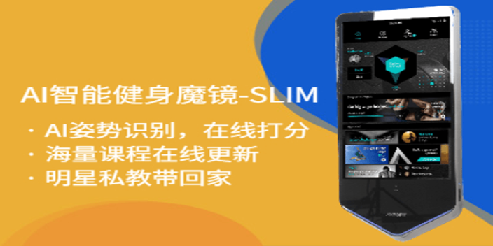 福建魔鏡遠程訓練「杭州亞辰電子科技供應」