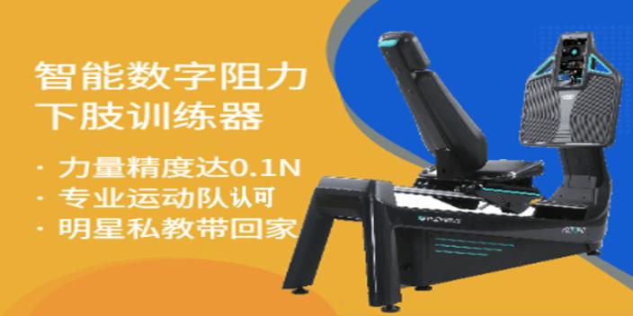 江西综合训练器装备