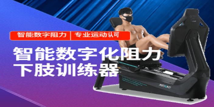 杭州小型化综合训练器