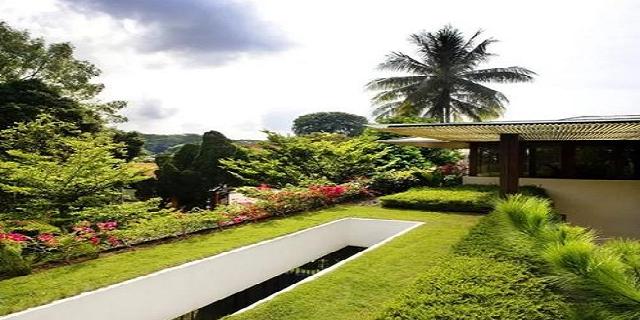 四川简单屋顶绿化设计 值得信赖「杭州云乘园艺科技供应」