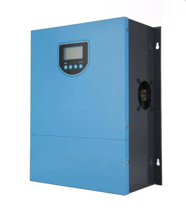 双鸭山原装进口太阳能充电控制器 客户至上 杭州易达光电供应