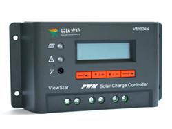 哈尔滨耐用性高太阳能充电控制器 服务为先 杭州易达光电供应