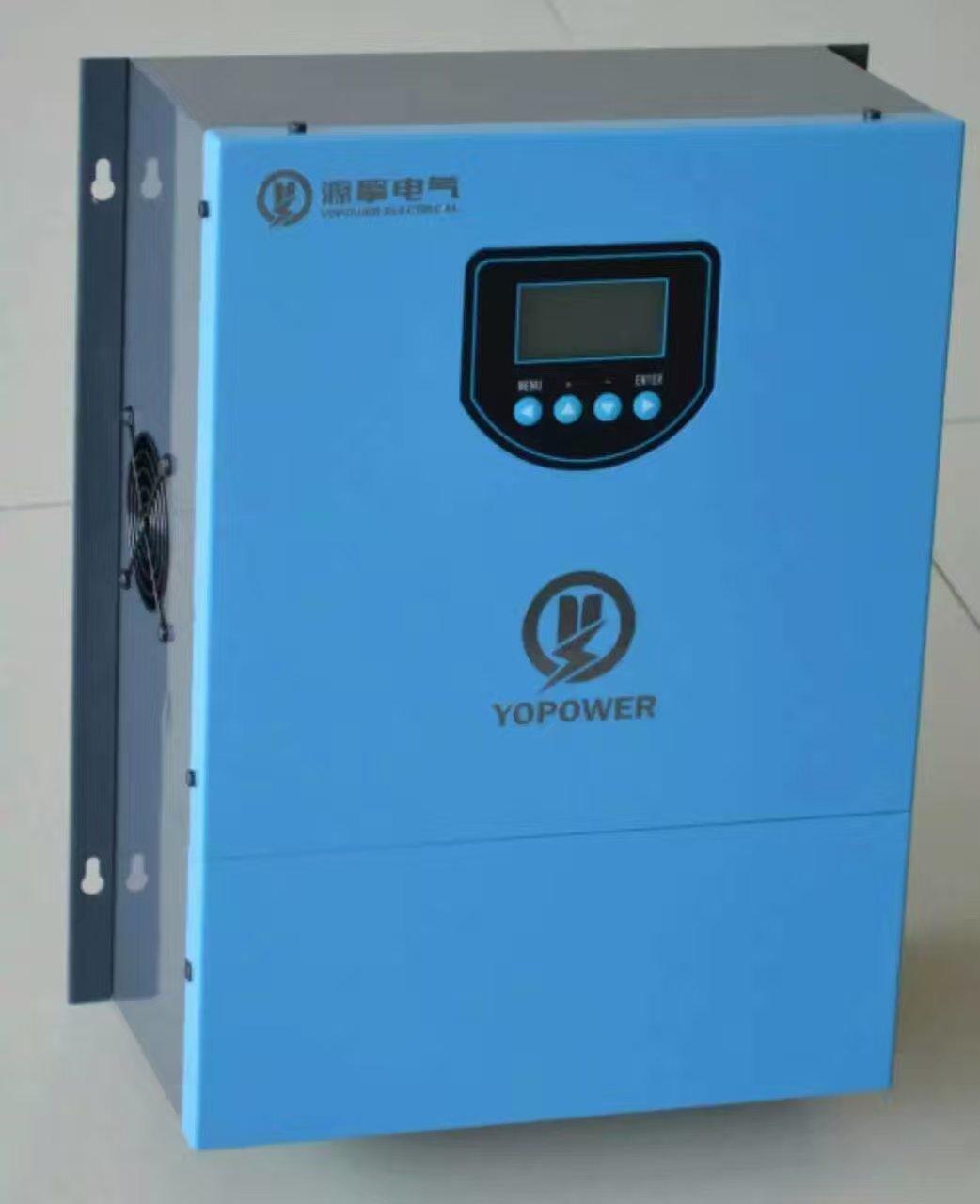 鹤岗正泰太阳能充电控制器 真诚推荐 杭州易达光电供应