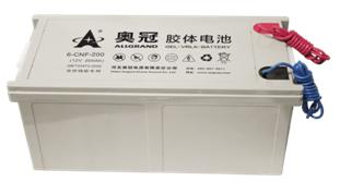 大連本地蓄電池 鑄造輝煌 杭州易達光電供應