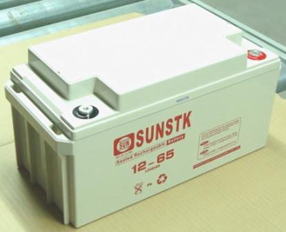 白城蓄電池服務服務至上 客戶至上 杭州易達光電供應