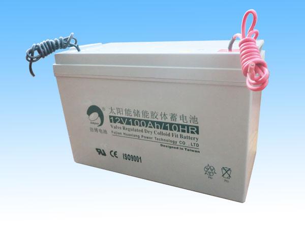 丹东蓄电池标准 真诚推荐 杭州易达光电供应