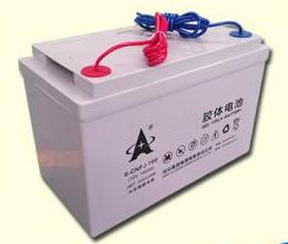 哈爾濱蓄電池廠家現貨 鑄造輝煌 杭州易達光電供應