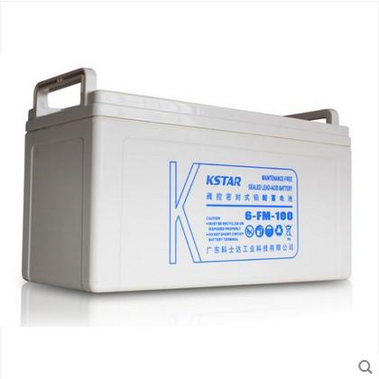 延邊蓄電池多少錢一塊 誠信為本 杭州易達光電供應